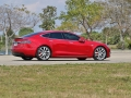 2016-Tesla-Model-S-P100D-Multi-Coat-Red-Arachnid-Wheels-008