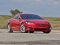 2016-Tesla-Model-S-P100D-Multi-Coat-Red-Arachnid-Wheels-009