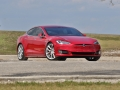 2016-Tesla-Model-S-P100D-Multi-Coat-Red-Arachnid-Wheels-010