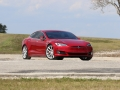 2016-Tesla-Model-S-P100D-Multi-Coat-Red-Arachnid-Wheels-011
