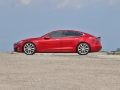 2016-Tesla-Model-S-P100D-Multi-Coat-Red-Arachnid-Wheels-014