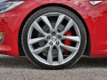 2016-Tesla-Model-S-P100D-Multi-Coat-Red-Arachnid-Wheels-016