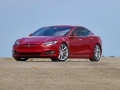2016-Tesla-Model-S-P100D-Multi-Coat-Red-Arachnid-Wheels-017