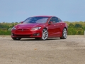 2016-Tesla-Model-S-P100D-Multi-Coat-Red-Arachnid-Wheels-018