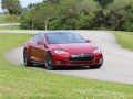 tesla-model-s-p90d-ludicrous-multicoat-red-pulse-wheels-001