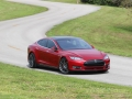 tesla-model-s-p90d-ludicrous-multicoat-red-pulse-wheels-003