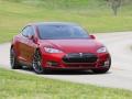 tesla-model-s-p90d-ludicrous-multicoat-red-pulse-wheels-004