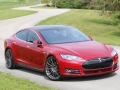 tesla-model-s-p90d-ludicrous-multicoat-red-pulse-wheels-005