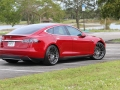 tesla-model-s-p90d-ludicrous-multicoat-red-pulse-wheels-006