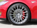 tesla-model-s-p90d-ludicrous-multicoat-red-pulse-wheels-008
