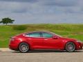 tesla-model-s-p90d-ludicrous-multicoat-red-pulse-wheels-010