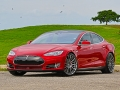 tesla-model-s-p90d-ludicrous-multicoat-red-pulse-wheels-012