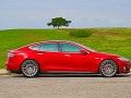 tesla-model-s-p90d-ludicrous-multicoat-red-pulse-wheels-013