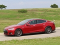 tesla-model-s-p90d-ludicrous-multicoat-red-pulse-wheels-015