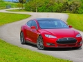tesla-model-s-p90d-ludicrous-multicoat-red-pulse-wheels-016