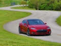 tesla-model-s-p90d-ludicrous-multicoat-red-pulse-wheels-017