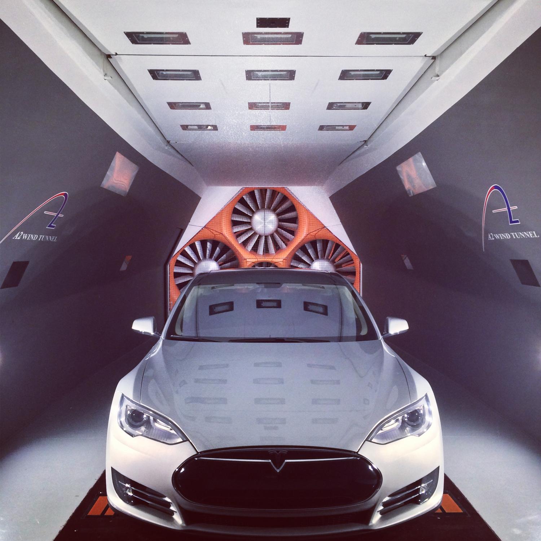 tesla-model-s-wind-tunnel-003