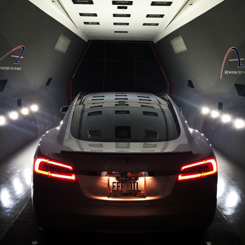 tesla-model-s-wind-tunnel-004
