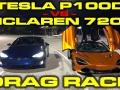 mclaren-720s-vs-tesla-p100d