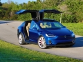 2016-Tesla-Model-X-P90D-Ludicrous-Deep-Blue-Metallic-003