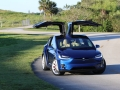 2016-Tesla-Model-X-P90D-Ludicrous-Deep-Blue-Metallic-004