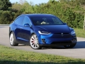2016-Tesla-Model-X-P90D-Ludicrous-Deep-Blue-Metallic-006