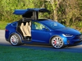 2016-Tesla-Model-X-P90D-Ludicrous-Deep-Blue-Metallic-008