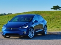 2016-Tesla-Model-X-P90D-Ludicrous-Deep-Blue-Metallic-009