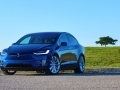 2016-Tesla-Model-X-P90D-Ludicrous-Deep-Blue-Metallic-010