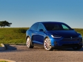 2016-Tesla-Model-X-P90D-Ludicrous-Deep-Blue-Metallic-011
