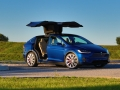2016-Tesla-Model-X-P90D-Ludicrous-Deep-Blue-Metallic-013