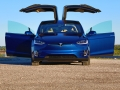 2016-Tesla-Model-X-P90D-Ludicrous-Deep-Blue-Metallic-016