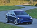 2016-Tesla-Model-X-P90D-Ludicrous-Deep-Blue-Metallic-019