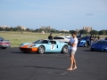 Toy-Rally-2014-041