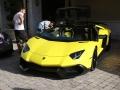 Toy-Rally-2014-Aventador-Roadster-LP-720