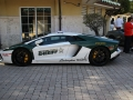 Toy-Rally-2014-Aventador-Sheriff1
