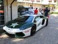 Toy-Rally-2014-Aventador-Sheriff2