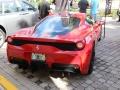 Toy-Rally-2014-Ferrari-Speciale-Rosso