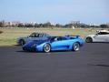 Toy-Rally-2014-Lamborghini-Diablo-Blue-2