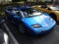 Toy-Rally-2014-Lamborghini-Diablo