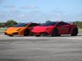 Toy-Rally-2014-Lamborghini-Gallardo-SE-TT-vs-LP57-STS-3