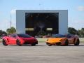 Toy-Rally-2014-Lamborghini-Gallardo-SE-TT-vs-LP57-STS-4