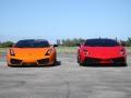 Toy-Rally-2014-Lamborghini-Gallardo-SE-TT-vs-LP57-STS