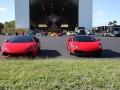 Toy-Rally-2014-Lamborghini-Huracan-vs-LP570-Super-Trofe4