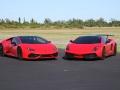 Toy-Rally-2014-Lamborghini-Huracan-vs-LP570-Super-Trofeo