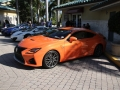 Toy-Rally-2014-Lexus-RCF