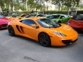 Toy-Rally-2014-MP4-12C