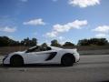Toy-Rally-2014-McLaren-650-S-White