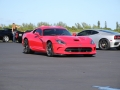 Toy-Rally-2014-SRT-Viper-Red