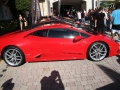 Toy-Rally-2014-huracan-side